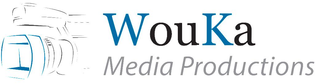 WouKa Media Productions