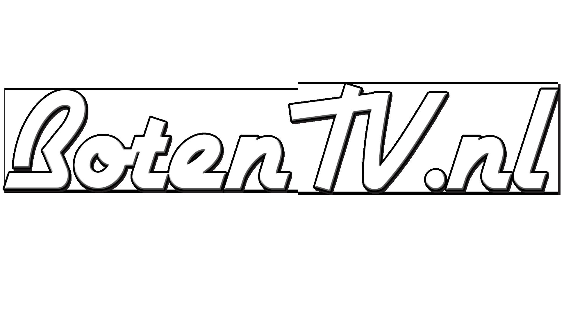 BotenTV